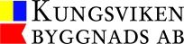 Kungsvikens Byggnads AB Logo