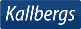 Kallbergs